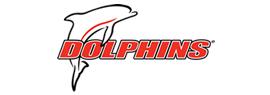 dolphins-logo