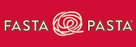fasta-pasta-logo